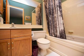 Photo 13: 64 Settlers Road in Winnipeg: River Pointe Residential for sale (2C)  : MLS®# 1929303
