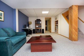 Photo 12: 64 Settlers Road in Winnipeg: River Pointe Residential for sale (2C)  : MLS®# 1929303