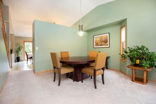 Photo 4: 64 Settlers Road in Winnipeg: River Pointe Residential for sale (2C)  : MLS®# 1929303