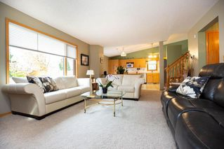 Photo 7: 64 Settlers Road in Winnipeg: River Pointe Residential for sale (2C)  : MLS®# 1929303