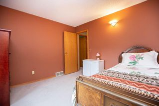 Photo 9: 64 Settlers Road in Winnipeg: River Pointe Residential for sale (2C)  : MLS®# 1929303