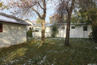 Photo 18: 115 Galloway Street in Lampman: Residential for sale : MLS®# SK789418