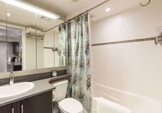 """Photo 9: 310 58 KEEFER Place in Vancouver: Downtown VW Condo for sale in """"Firenze"""" (Vancouver West)  : MLS®# R2420444"""