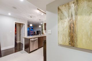 """Photo 11: 310 58 KEEFER Place in Vancouver: Downtown VW Condo for sale in """"Firenze"""" (Vancouver West)  : MLS®# R2420444"""