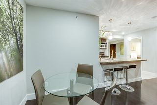 """Photo 8: 310 58 KEEFER Place in Vancouver: Downtown VW Condo for sale in """"Firenze"""" (Vancouver West)  : MLS®# R2420444"""