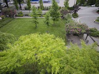 Photo 12: 407 2628 YEW Street in Vancouver West: Home for sale : MLS®# V1009996