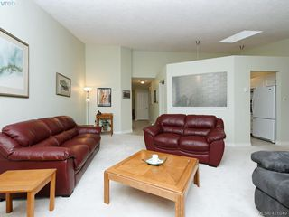 Photo 5: 92 2600 Ferguson Rd in SAANICHTON: CS Turgoose Row/Townhouse for sale (Central Saanich)  : MLS®# 833343