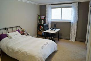 Photo 17: 105 10745 83 Avenue in Edmonton: Zone 15 Condo for sale : MLS®# E4189898