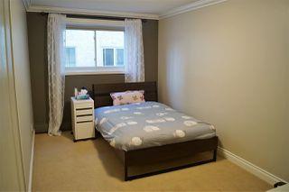 Photo 21: 105 10745 83 Avenue in Edmonton: Zone 15 Condo for sale : MLS®# E4189898