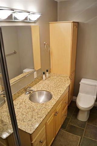Photo 23: 105 10745 83 Avenue in Edmonton: Zone 15 Condo for sale : MLS®# E4189898