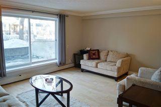 Photo 10: 105 10745 83 Avenue in Edmonton: Zone 15 Condo for sale : MLS®# E4189898