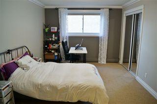 Photo 16: 105 10745 83 Avenue in Edmonton: Zone 15 Condo for sale : MLS®# E4189898