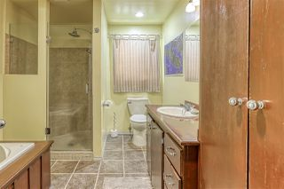"""Photo 17: 11190 92A Avenue in Delta: Annieville House for sale in """"ANNIEVILLE"""" (N. Delta)  : MLS®# R2442543"""