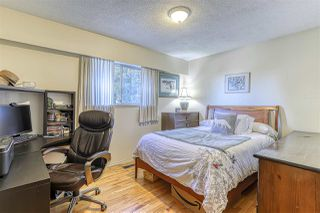"""Photo 12: 11190 92A Avenue in Delta: Annieville House for sale in """"ANNIEVILLE"""" (N. Delta)  : MLS®# R2442543"""
