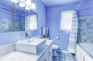 """Photo 10: 11190 92A Avenue in Delta: Annieville House for sale in """"ANNIEVILLE"""" (N. Delta)  : MLS®# R2442543"""