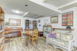 """Photo 16: 11190 92A Avenue in Delta: Annieville House for sale in """"ANNIEVILLE"""" (N. Delta)  : MLS®# R2442543"""