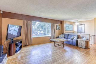 """Photo 3: 11190 92A Avenue in Delta: Annieville House for sale in """"ANNIEVILLE"""" (N. Delta)  : MLS®# R2442543"""