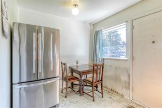 """Photo 9: 11190 92A Avenue in Delta: Annieville House for sale in """"ANNIEVILLE"""" (N. Delta)  : MLS®# R2442543"""