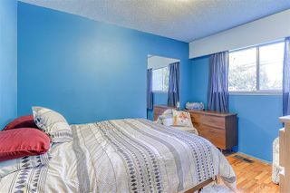 """Photo 11: 11190 92A Avenue in Delta: Annieville House for sale in """"ANNIEVILLE"""" (N. Delta)  : MLS®# R2442543"""