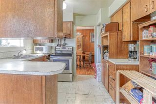 """Photo 7: 11190 92A Avenue in Delta: Annieville House for sale in """"ANNIEVILLE"""" (N. Delta)  : MLS®# R2442543"""