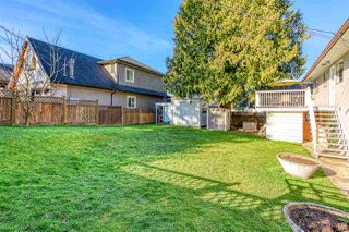 """Photo 19: 11190 92A Avenue in Delta: Annieville House for sale in """"ANNIEVILLE"""" (N. Delta)  : MLS®# R2442543"""