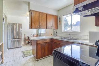 """Photo 6: 11190 92A Avenue in Delta: Annieville House for sale in """"ANNIEVILLE"""" (N. Delta)  : MLS®# R2442543"""