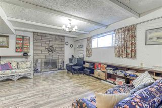 """Photo 15: 11190 92A Avenue in Delta: Annieville House for sale in """"ANNIEVILLE"""" (N. Delta)  : MLS®# R2442543"""