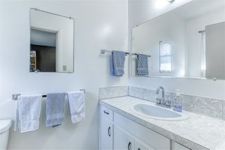 """Photo 14: 11190 92A Avenue in Delta: Annieville House for sale in """"ANNIEVILLE"""" (N. Delta)  : MLS®# R2442543"""