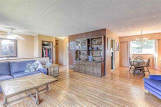 """Photo 4: 11190 92A Avenue in Delta: Annieville House for sale in """"ANNIEVILLE"""" (N. Delta)  : MLS®# R2442543"""