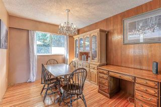 """Photo 5: 11190 92A Avenue in Delta: Annieville House for sale in """"ANNIEVILLE"""" (N. Delta)  : MLS®# R2442543"""