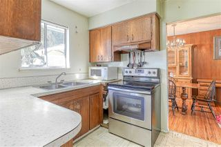 """Photo 8: 11190 92A Avenue in Delta: Annieville House for sale in """"ANNIEVILLE"""" (N. Delta)  : MLS®# R2442543"""