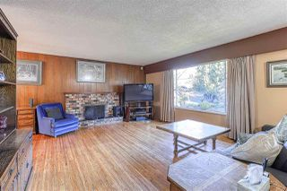 """Photo 2: 11190 92A Avenue in Delta: Annieville House for sale in """"ANNIEVILLE"""" (N. Delta)  : MLS®# R2442543"""