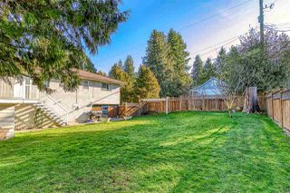 """Photo 20: 11190 92A Avenue in Delta: Annieville House for sale in """"ANNIEVILLE"""" (N. Delta)  : MLS®# R2442543"""