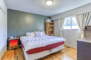 """Photo 13: 11190 92A Avenue in Delta: Annieville House for sale in """"ANNIEVILLE"""" (N. Delta)  : MLS®# R2442543"""