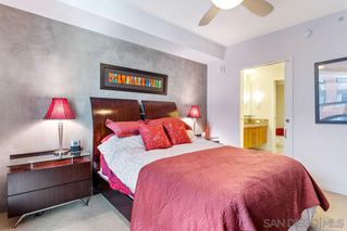 Photo 9: DOWNTOWN Condo for sale : 2 bedrooms : 321 10Th Ave #701 in San Diego