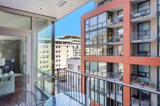 Photo 14: DOWNTOWN Condo for sale : 2 bedrooms : 321 10Th Ave #701 in San Diego