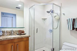 Photo 12: DOWNTOWN Condo for sale : 2 bedrooms : 321 10Th Ave #701 in San Diego