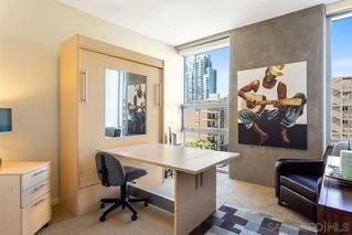 Photo 11: DOWNTOWN Condo for sale : 2 bedrooms : 321 10Th Ave #701 in San Diego