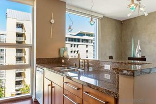 Photo 7: DOWNTOWN Condo for sale : 2 bedrooms : 321 10Th Ave #701 in San Diego