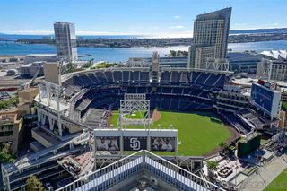 Photo 19: DOWNTOWN Condo for sale : 2 bedrooms : 321 10Th Ave #701 in San Diego