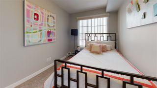 Photo 12: 305 3670 139 Avenue in Edmonton: Zone 35 Condo for sale : MLS®# E4192534