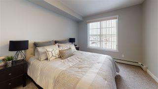 Photo 13: 305 3670 139 Avenue in Edmonton: Zone 35 Condo for sale : MLS®# E4192534