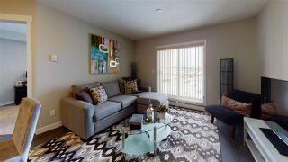 Photo 10: 305 3670 139 Avenue in Edmonton: Zone 35 Condo for sale : MLS®# E4192534