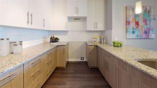 Photo 11: 305 3670 139 Avenue in Edmonton: Zone 35 Condo for sale : MLS®# E4192534