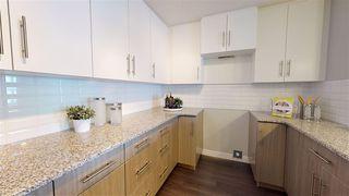 Photo 3: 305 3670 139 Avenue in Edmonton: Zone 35 Condo for sale : MLS®# E4192534