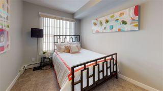 Photo 2: 305 3670 139 Avenue in Edmonton: Zone 35 Condo for sale : MLS®# E4192534