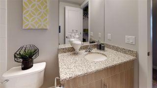 Photo 9: 305 3670 139 Avenue in Edmonton: Zone 35 Condo for sale : MLS®# E4192534