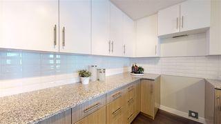 Photo 8: 305 3670 139 Avenue in Edmonton: Zone 35 Condo for sale : MLS®# E4192534