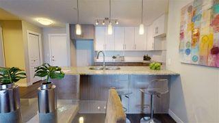Photo 5: 305 3670 139 Avenue in Edmonton: Zone 35 Condo for sale : MLS®# E4192534