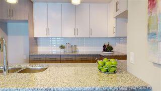 Photo 6: 305 3670 139 Avenue in Edmonton: Zone 35 Condo for sale : MLS®# E4192534